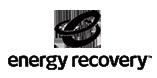 EnergyRecovery-logo