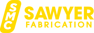 SawyerLogo_Yellow